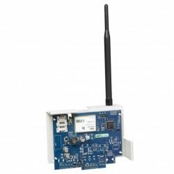 NEO Powerseries - DSC TRANSMETTEUR GSM / 3G EN CARTE POUR NEO