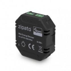 PAB01 Zipato - Micro variateur z-wave plus