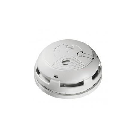 MyFox - Détecteur de fumée DAAF DO4003