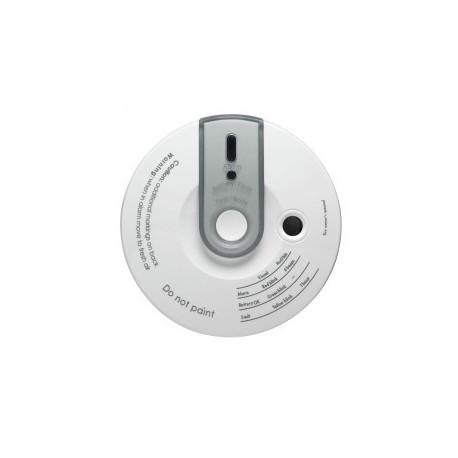 Alarme NEO PowerSeries DSC - Détecteur de monoxyde de carbone