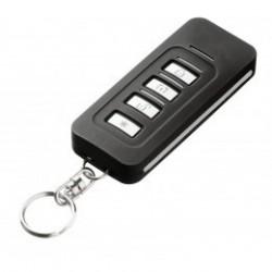 NEO DSC - Télécommande 4 boutons design