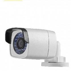 Caméra IP exétrieure - Caméra IP 720P 1.3 MP focale 4 mm WBOX