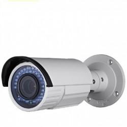 Caméra vidéosurveillance IP 3MP - Caméra IP extérieure 3MP varifocale WBOX