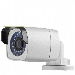 Caméra vidéosurveillance IP 3MP - Caméra IP extérieure 3 MP focale 4 mm WBOX