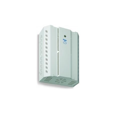 AVS Electronics - Générateur de brouillard FOGGY50 pour locaux jusqu'à 1300 M3