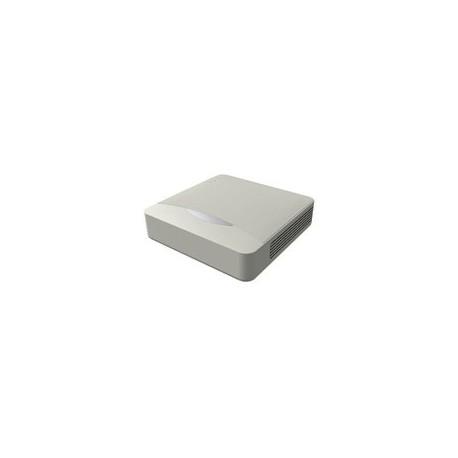 WBOX- Enregistreur vidéosurveillance numérique 16 canaux
