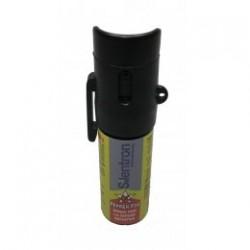SILENTRON - Recharge au piment pour diffuseur de gaz ARIETE
