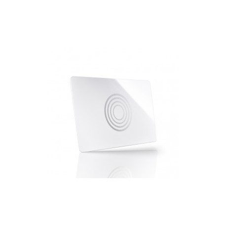 Somfy cartes 2401401