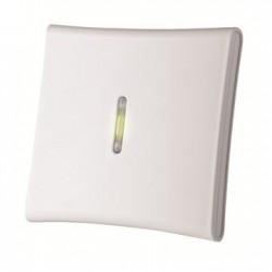 MCX-610 Visonic - Répétiteur de signal sans fil