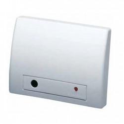 Détecteur de choc et d'ouverture SD 340 PG2 VISONIC