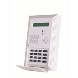 Clavier MKP152 - Visonic clavier lecteur centrale alarme PowerMax Pro