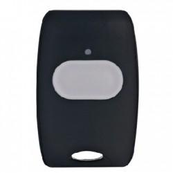 Télécommande 4 boutons KF-234-PG2 pour alarme POWERMASTER VISONIC