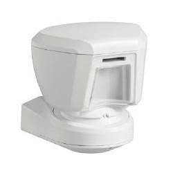 PG8994 DSC - Détecteur IRP 12m extérieur Wireless Premium