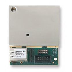 Powerlink Wireless Premium - Transmetter IP pour centrale d'alarme