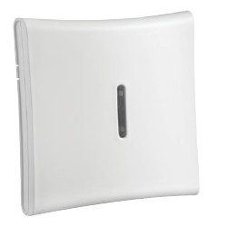 PG8920 DSC Wireless Premium - Répéteur de signal pour centrale alarme Wireless Premium