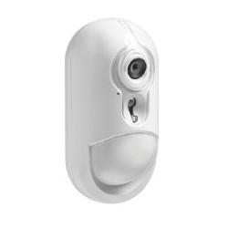 PG8934 DSC Wireless Premium - Détecteur caméra pour centrale alarme Wireless Premium