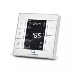 MCOHOME MH7-EH - Thermostat pour chauffage électrique Z-Wave Plus