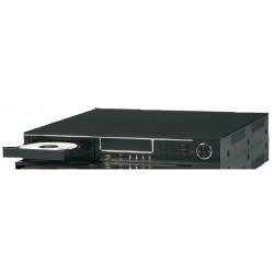 Enregistreur numérique PDR-H404 4 voies