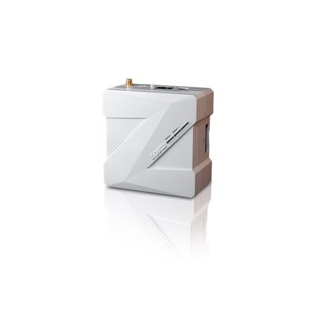Zipato - ZipaBox box domotique de ZIPATO