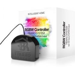 RGBW contrôleur FGRGBWM 441 FIBARO