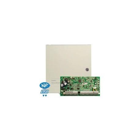 PC1832NF centrale alarme DSC NF A2P