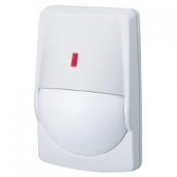 RX-40PTC détecteur infrarouge OPTEX