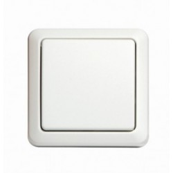 CHACON 54501 Interrupteur sans fil émetteur