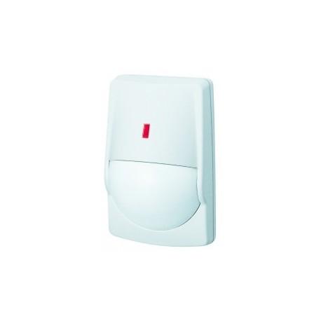 RX-40QZF NFA2P détecteur infrarouge OPTEX