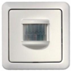 CHACON 54503 Interrupteur détecteur de mouvement sans fil émetteur
