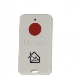 Benext télécommande bouton d'urgence Z-wave