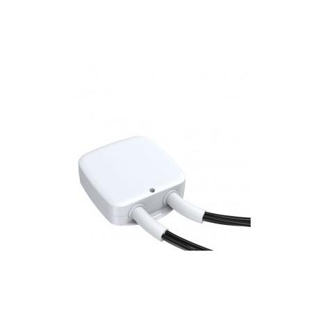AEON LABS Module commutateur forte charge 40A Z-Wave Plus (GEN5)
