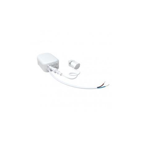 AEON LABS Compteur de consommation électrique Z-Wave (1C 60A, Version G2)