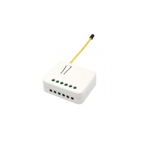 Micromodule pour volet roulant Z-Wave PHILIO TECH