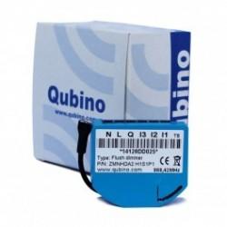 Micro-module variateur et conso-mètre Z-Wave ZMNHDA2 QUBINO