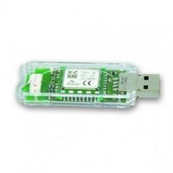 USB300 - ENOCEAN Contrôleur USB EnOcean