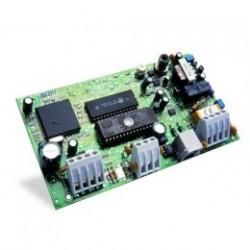 DSC - Module escort pour systèmes POWERSERIES