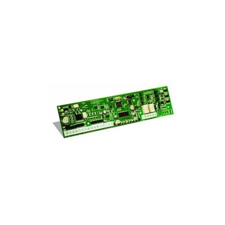 DSC - Module de dialogue POWERSERIES PC5950