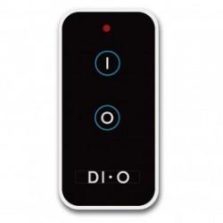 Télécommande 1 canal CHACON DI-O