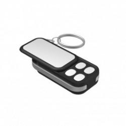 AEON LABS Télécommande porte clés Z-Wave Plus 4 boutons (GEN5)