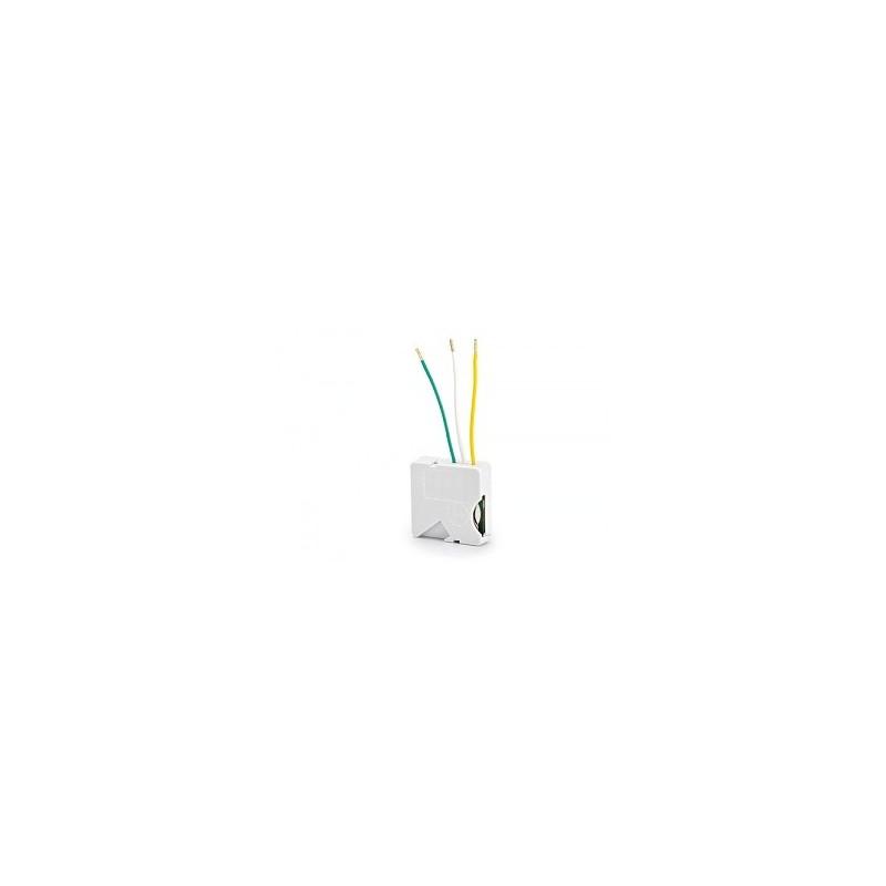 Tyxia 2630 metteur encastr pour interrupteur m canique delta dor - Interrupteur sans fil delta dore ...