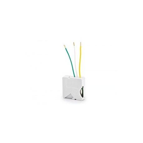 TYXIA 2640 émetteur encastré variateur DELTA DORE