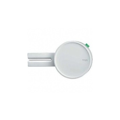 WISER EER42000 - Actionneur pour chauffe eau électrique