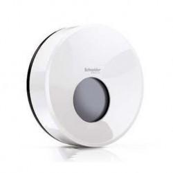 WISER bouton d'économie d'énergie EER 52000