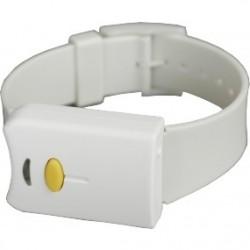 Myfox - Bracelet d'appel d'urgence MYFOX