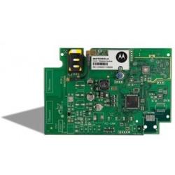 Transmetteur d'alarme GSM / GPRS DSC GS2065