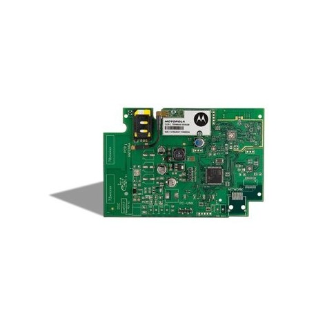 DSC -Transmetteur d'alarme GSM / GPRS DSC GS2065