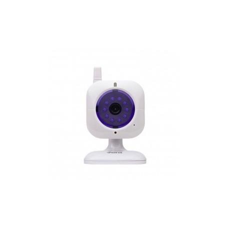 VISTACAM SD - Caméra interieure WiFi large angle