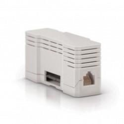 Zipato P1MOD - Module d'extension pour compteur d'électricité