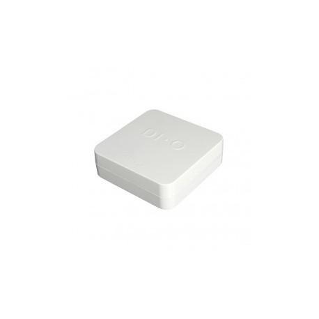 DIO - box domotique