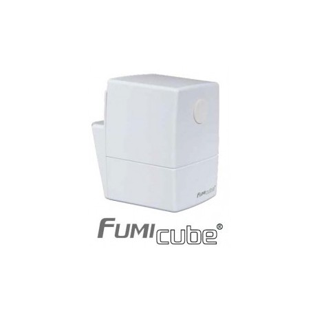 Fumicube - Générateur de fumée NG80